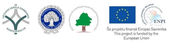 logo_rinda_bezHUB